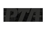 Palo Verde PTA logo